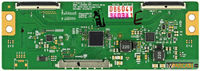LG - 6871L-3403A, 3403A, 6870C-0452A, LC500DUE-SFR1-Control-Merge, T-Con Board, LG Display, LC420DUE-SFR5, LC420DUE-SFR1