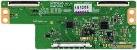 LG - 6871L-3850C, 3850C, 6870C-0532C, V15 FHD DRD_non-scaning_v0.1, 6870C-0532C Halogen Free, T-Con Board, LG Display, LC490EUE-FHM1, 6091L-2829B, LG 49LF630V, LG 49LF630V-ZA, LG 49LB5500