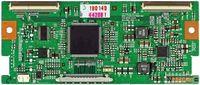 LG - 6871L-4420B, 6870C-0243C, LC420-LC470WUN-SBA, T-Con Board, LG Display, LC420WUN-SBB1, LC420WUN-SBG1