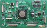 LG - 6871QCH977C, 6870QCH006C, 42v8x3 CTRL, PDP42V8X3, CTRL Board