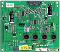 LG - 6917L-0061A, 3PEGC20008A-R, PCLF-D002A, Led Driver Board, LC420EUN-SDV1, LED Driver, LED Address Board, Address Assy