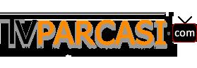 tvparcasi.com logo