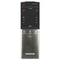 SAMSUNG - AA59-00631A, RMCTPE1, SAMSUNG SMART TOUCH REMOTE, UE40ES7000, UE40ES8000