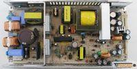 Fujitsu - AP-2005A, AP-2005A REV,A, 2198-0073-0001, Power Board, LTA400W02-L01, Fujitsu Myrica VQ40-3SU LCD TV