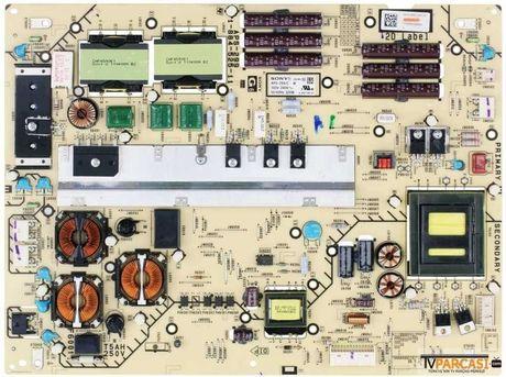 APS-299, 1-883-922-13, APS-299-W, APS-299-WCH), 147430411, Sony G6, Power Board, SONY KDL-60NX720