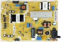 SAMSUNG - BN44-00703G, L48S1_FSM, PSLF121S07A, Power Board, CY-GJ048BELVGH, Samsung UE40J6202A, Samsung UE48J6270, Samsung UE48J5500A