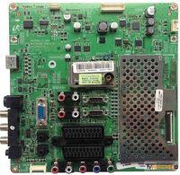 SAMSUNG - BN94-01673C, BN41-00983A, 450-READY-rev-983A, Main Board, AU Optronics, T370XW02 V.C, Samsung LE37A450C2
