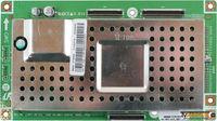 SAMSUNG - BN94-01866A, BN41-00944A, IDTV, Scaler Board, FRCM, Samsung LE37A656A1F