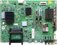 SAMSUNG - BN94-04234M, BN41-01443C, VA-DVB-LC, Main Board, V460H1-LH7, 44-D053463, Samsung LE46C650L1W