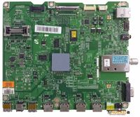 SAMSUNG - BN94-05523P, BN41-01747A, X9-SLCNAND-LED, BN41-1747, Main Board, LTJ400HM03-V, Samsung UE40D5000