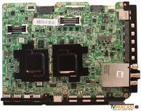 SAMSUNG - BN94-06186A, BN41-01973A, FOX-APMP-EVT1-75K, Main Board, CY-SF400DSLV2B, Samsung UE-40F7000, UE40F7090SL