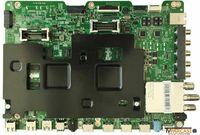 SAMSUNG - BN94-07389E, BN97-08311K, Main Board, CY-VH055DSLV1H, Samsung UE55H8000SL
