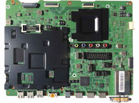 SAMSUNG - BN94-07775A, BN41-02257B, HU8500, Main Board, CY-VH055FGLV1H, Samsung UE55HU7200S