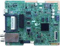 SAMSUNG - BN94-08318R, BN41-02360B, HIGH-NT14M-2015-UNION-J4303, Main Board, JJ032BGE-R1, CY-GJ032BGEV1H, Samsung UE32J5500A, Samsung UE32J5573AS