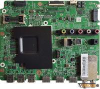 SAMSUNG - BN94-09094J, BN41-02353B, Hawk-M-FHD-PRO1, Main Board, CY-WJ032CGLV1H, BN95-02015A, BN96-35372A, Samsung UE32J6370SU, Samsung UE32J6370