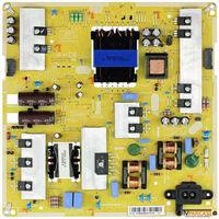 SAMSUNG - BN96-35336A, L55S5-FDYV, Power Board, CY-GJ055HGLV7H, Samsung UE55JU6400, Samsung UE55JU6400FXZA