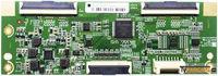 SAMSUNG - BOE 32 FHD 60HZ, HV320FHB-N10, HV480FH2-600, 47-6021043, T Con Board, Samsung, JJ032BGE-R1, CY-GJ032BGEV1H, Samsung UE32J5500A, Samsung UE32J5573AS