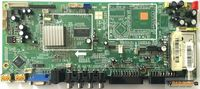 SUNNY - B.TR901G, 8363, Main Board, LTA320AP02, SUNNY SN032L-7 32 LCD