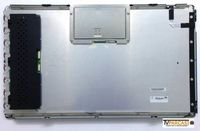 CMO - CMO, V320B1-L01, V320B1-L01 Rev.C4, Lcd Tv Panel, V320B1-C, T-Con Board, I320B1-24 REV.1F, İnverter Board, Cmo Lcd tv Paneli