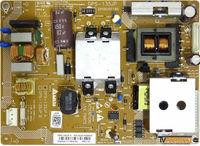 TOSHIBA - DPS-135JP A, 2950285100, Power Board, Toshiba 32AV833G, Toshiba 32LV833G