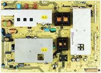 PHILIPS - DPS-331AP, 2950179904, Power Supply, Philips 47PFL5522D-05, Philips 47PFL7642D-05