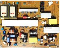 LG - EAX55357701/33, Rev 1.4, EAY57681301, LGP42-09LF, 2300KPG093A-F, Power Board, LG 42LH3000-ZA, LG 42LH4000-ZA, LG 42LH4010-ZD