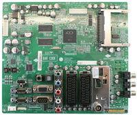 LG - EBR54743303, EAX56818401 (0), LG5000-3000, Main Board, LC320WXN-SAA2, LG 32LG2000-ZA