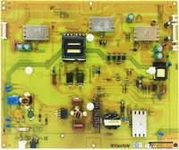 BEKO - FSP125-3F01, ZBR910R, 31200059, Power Board, LG Display, LC470EUN-SFF1, Beko B47-LW-9377