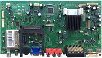 ARÇELİK - GKKDZZ, YDT190R-5, Main Board, LC470WUN-SBA1, LC470WUD-SBA1, 6900L-0258A, Arçelik TV 119-523B FHD 100HZ LCDTV