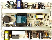 SUNNY - HLP-23A01, RSAG7.820.848A/ROH, LCD3233NEU, LHD3233EU, Power Board, LTA320AP02, LJ96-05131A, SUNNY AL-32H201, 81cm LCD RENKLİ TV