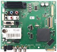 BEKO - KTWLZZ, YTD190R-7, Main Board, LC420WUN-SCB1, 6900L-0335D, BEKO F 106-203 FHD LCD TV