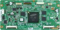 SAMSUNG - LJ41-04461A, LJ92-01432A, 42 HD W1 LOGIC MAIN, S42AX-YB02, SAMSUNG PS42B450