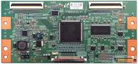 SAMSUNG - LJ94-02687G, 2687G, FHD60C4LV1.0, T-Con Board, T-Con Board, LCD Controller, Control Board, CTRL Board, Timing Control