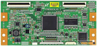 SAMSUNG - LJ94-02780B, SYNC60C4LV0.3, 2780B, T-Con Board, LTA400HA07, LTA400HA11