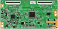 SAMSUNG - LJ94-15878G, S100FAPC2LV0.2, T-Con Board, Samsung, LTF320AP11, LTF320HN01, BN07-00979A,