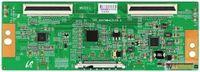 SAMSUNG - LJ94-27539C, 13Y_S60TMB4C2LV0.2, T-Con Board, C320LD-DF61, C320LD-DF61 Rev.1A, 3L320162030A, 056D32-AT8W