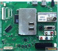 ARÇELİK - LTJ6ZZ, VUT190R-6, Main Board, LG Display, LC320DXN-SFR2, 6900L-0637A, ARÇELİK A32-LB-4310