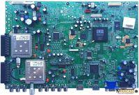BEKO - LW8.190R-1, Main Board, LTA320WT-L16, LJ96-03603A, BEKO TV 82 B2HD VD LCD TV