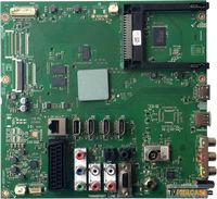 ARÇELİK - MATAZZ, VXP190R-4, 6140008-2, Main Board, Arçelik A32-LB-7336