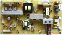 TOSHIBA - PE-3241-01UN-LF, Power Board, V400H1-L01, TOSHIBA 40LV703G1