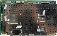 TOSHIBA - PE0194, PE0194 A, V28A000174A1, 40065749, Signal Board, AU Optronics, T370XW02 V.1, Toshiba 37WLT68
