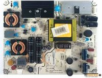HİSENSE - RSAG7.820.2317/ROH, HLE-2632WB, Power Board, Hisense LED32K15