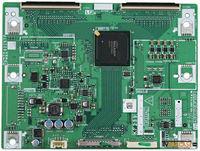 SHARP - RUNTK 4225TP, CPWBX 4225TP, 4225TP ZU, KF239, XF239WJ 1, 9AP44T, T-Con Board, RA848-0, 091027-J1-0596 B, Sharp, LK315D3FZE0Y, LK400D3FZB0Y, SHARP LC-32LX700E, SHARP LC-40LU700E
