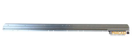 AUO Optronics - T315HW05 V.0, LED BACKLIGHTS, 73.31T12.002-0-CC1, UP, 100519, 31T12-01a