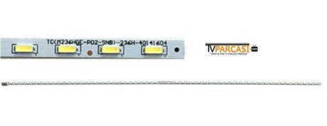 TPV - TC(M236HGE-P02-SNB)-236H-40141604, TC-236HGE-P02-SNB-236H-40141604, Led Bar, TPV TPM236H3, TPM236H3