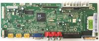 NORDMENDE - TM60G V1.0, Main Board, NORDMENDE LC32A10HV