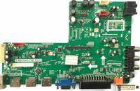 SUNNY - T.MS18VG.75B, T.MS18VG.75B 12073, Y.M ANAKART DVB.READY CYV 18VG 75B MNI, LG Display, LC420EUN-SEM1, Maın Board, SUNNY SN042LD18VG75B-V2F