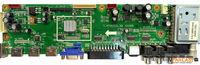 SUNNY - T.MT8223.3B 10285, Main Board, LTA320AP05, LJ96-05895A, SUNNY SN032LM23-T1