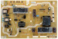 PANASONIC - TZRNP01PLUE, TNPA5364, TNPA5364 AF 3P, Power Supply, VVX42F115G00, 11094M N 630790, H0350534R01 MYS01, Panasonic TX-L42EW30, Panasonic TXL42E30B