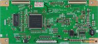 LG - 6870C-0120C, 6871L-1023A, LC470WU4-SLA1 CONTROL PCB 2L, LC470WU4-SLA1, 6900L-0146E, VESTEL FULL HD 47785 47 TFT-LCD, PHILIPS 47PFL5432D-37